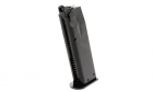 KJ Works 24rds Gas Magazine for KP-01-E2