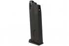 KJ Works 25rd Magazine for M9 / 92F