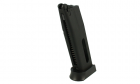 KJ Works 26 rds CO2 Magazine for KJ CZ SP-01 (ASG Licensed)