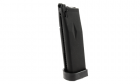 KJ Works 28 rds CO2 Magazine for KJ KP-05 / KP-08