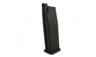 KJ Works 28 rds Gas Magazine for KJ KP-05 / KP-08