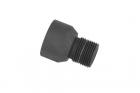 Kriss Vector (KWA) Barrel Adapter, - M14