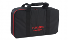 Kriss Vector Gun Case Black (Satellite)