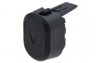 KRYTAC Kriss Vector AEG Battery Extended Cap
