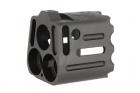 KSG (TM) CNC Beast Muzzle Device