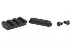 KSG (TM) CNC Beast Muzzle Rail
