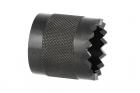 KSG (TM) Tactical Barrel Nut