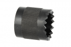 KSG (TM) Tactical Barrel Nut