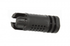 KUBLAI FLASH HIDER M4 SD