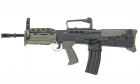 L85 Carbine ICS