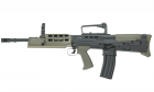 L85A2 ICS
