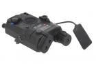 LA-5 UHP Illuminator / Green Laser Module