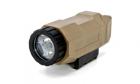 Lampe pour réplique airsoft Night Evolution APL Tactical 200