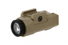 Lampe APL Tactical Desert WADSN