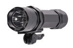 Lampe Combat Weapon LED 150 lumens EL202R UTG