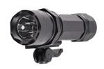 Lampe Combat Weapon LED 150 lumens EL202R UTG