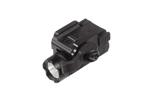 Lampe Compact Pistol Combat LED 120 lumens ELP116R UTG
