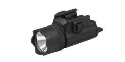 Lampe Compacte Super Xenon ASG