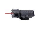 Lampe-laser tactique ASG