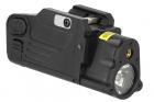 Lampe led Laser SBAL-PL WADSN