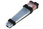 Lampe Led Velcro FMA