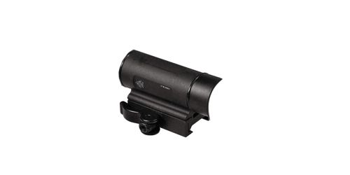 Lampe Long Range Spot Focus multi-fonction Led ELF240 UTG
