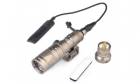 Lampe airsoft Night Evolution KM1-A DE