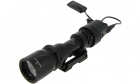 Lampe M951 Tactical super bright 180 Lumens Night Evolution pour réplique airsoft aeg