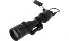 Lampe M951 Tactical super bright 180 Lumens Night Evolution pour réplique airsoft aeg