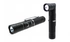 Lampe tactique rechargeable AR10 1080 Lumens Klarus