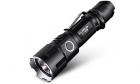 Lampe tactique rechargeable XT11GT 2000 lumens Klarus airsoft et police