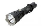 Lampe tactique rechargeable XT12GT 1600 Lumens Klarus