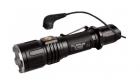 Lampe tactique rechargeable XT12S 1600 Lumens Klarus