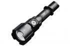 Lampe torche FH10 Leds 700 Lumens KLARUS