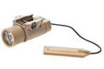 Lampe V3X Tactical Illuminator Tan VFC
