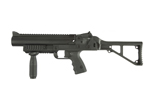 Lance Grenade Ares GL-06 B&T ASG