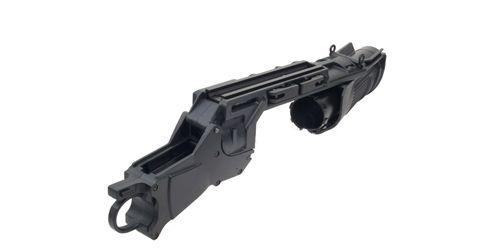 Lance-Grenade FN SCAR-L Black