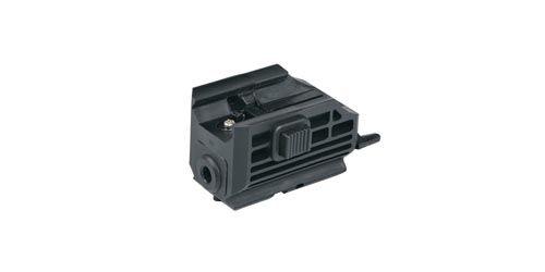 Laser Sight ASG
