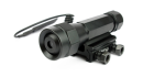 laser vert classe 2 rti pour réplique airsoft