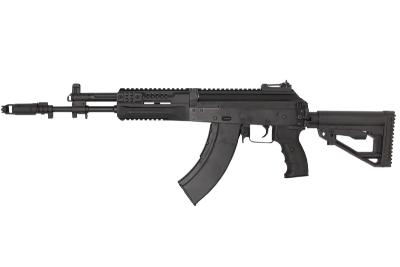 LCT LCK-12 AEG (AK-12)