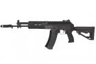 LCT LCK-15 AEG (AK-15)