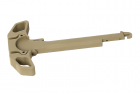 Levier d\'armement Aluminium DE M4 AEG BALYSTIK