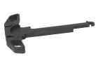 Levier d\'armement Aluminium M4 AEG BALYSTIK