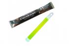 Light Stick 12H Jaune ChemLight CYALUME