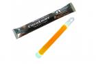 Light Stick 12H Orange ChemLight CYALUME