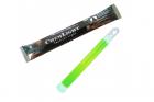 Light Stick 12H Vert CYALUME