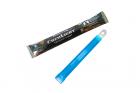 Light Stick 8h Bleu ChemLight CYALUME