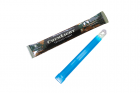 Light Stick 8h Bleu ChemLight CYALUME