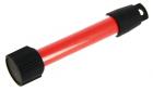 Light Stick électronique rouge Element pour partie airsoft en milieu sombre