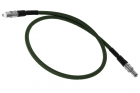 Ligne HPA haut débit nylon tressé OD BALYSTIK
